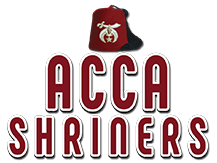 Acca Shriners